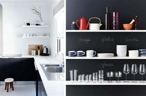 cose per la cucina best cose per la cucina contemporary embercreative us