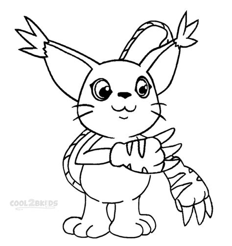 digimon monsters coloring pages printable digimon coloring pages for kids cool2bkids