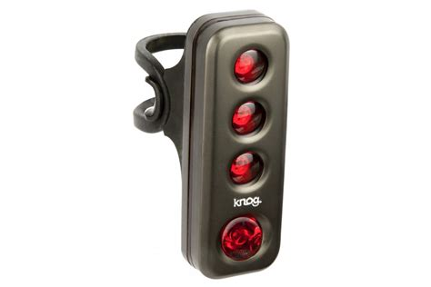 best rear bicycle light 19 best front and rear road bike lights reviewed cycling
