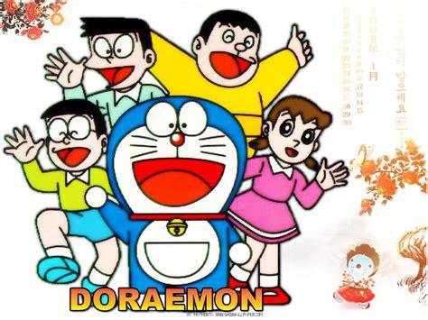 tentang doraemon kata kata mutiara doraemon