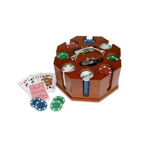 200 tells de pker 8494154788 set de poker 200 fichas