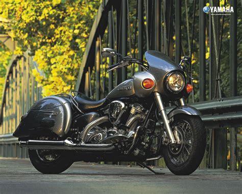 Yamaha Motorrad Chopper by Motorcycles Images Yamaha Chopper Wallpaper Photos 17268233