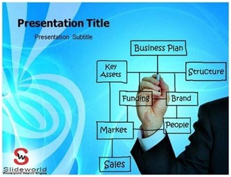 17 Best Images About Business Development Presentation On Pinterest Posts Other And Icons Business Development Ppt Templates