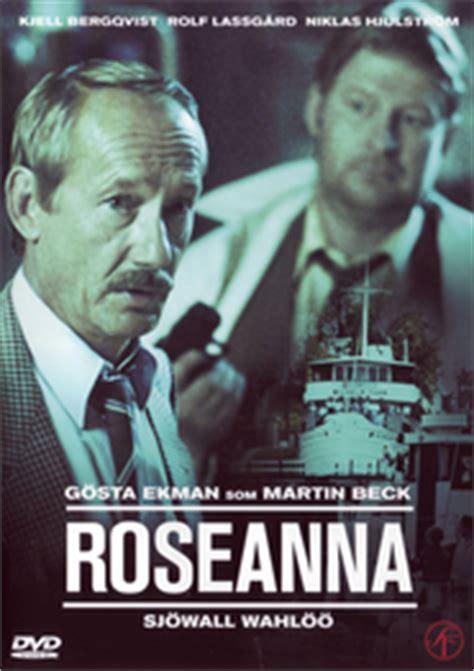 libro roseanna the martin beck subscene roseanna martin beck roseanna english subtitle