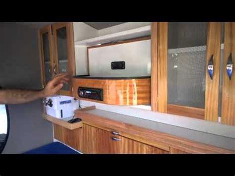 gidget bondi for sale homemade cer trailer mini teardrop doovi
