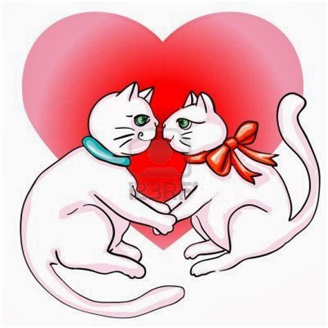 clipart san valentino happy valentines day clip