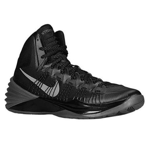 Sepatu Nike Hyperdunk 133 best images about what wants on nike