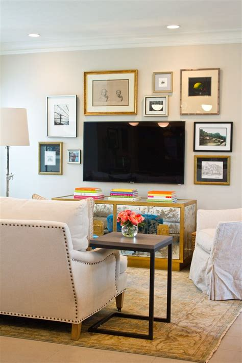 interior decorating blog best 25 decorating around tv ideas on pinterest tv wall
