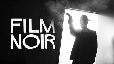 film noir malaysia film noir how to get the classic black white style doovi