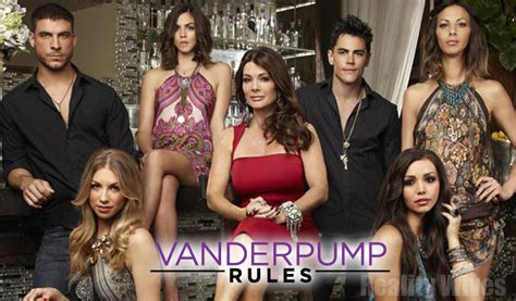 does the vanderpump rules cast really work at sur vanderpump rules cast made 5k first season now make 5k