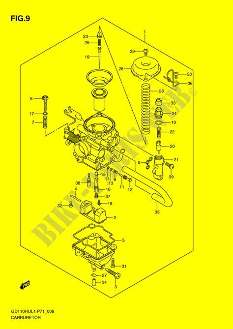 1981 pw50 wiring diagram fj1100 wiring diagram wiring