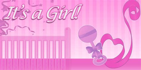 Baby Shower Banner by Baby Shower Banners Its A Crib