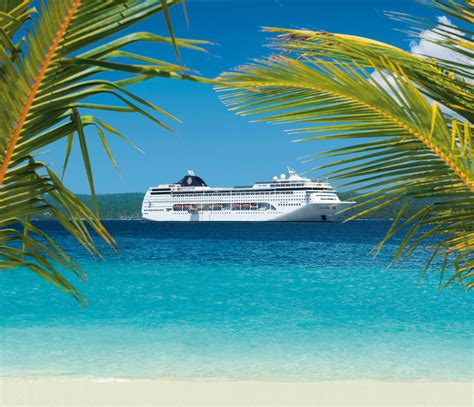 caribbean cruise how to pick the right caribbean cruise