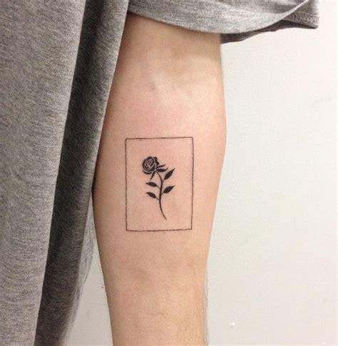 tattoo placement that can be hidden 25 best ideas about hidden tattoos on pinterest hidden