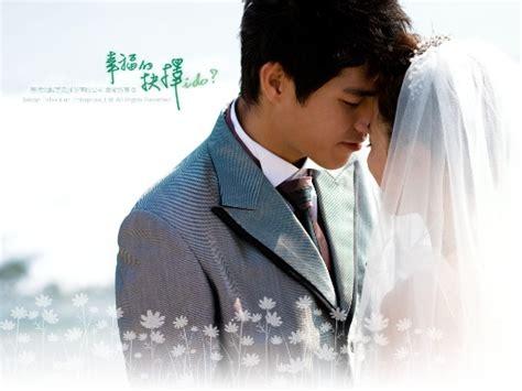 film blue taiwan annie liu 劉心悠 movies actress taiwan filmography