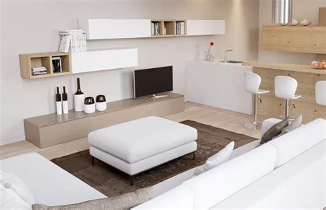 vendita mobili torino mobili torino mobilificio torino vendita mobili torino