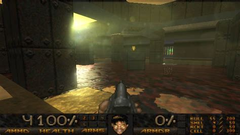 doom for android d gles doom source port appstore for android
