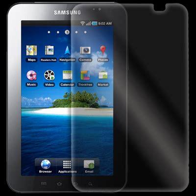 Sale Screen Protector Samsung Galaxy Tab3 7 0 P3200 screen protector for samsung galaxy tab 3 7 0 quot position
