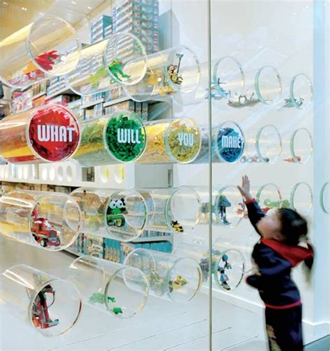 interior design toys store retail design store interiors shop design