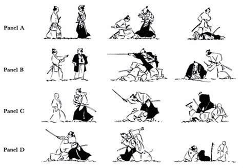 principles based for self defense and maybe books ethics of self defence and principles of fight