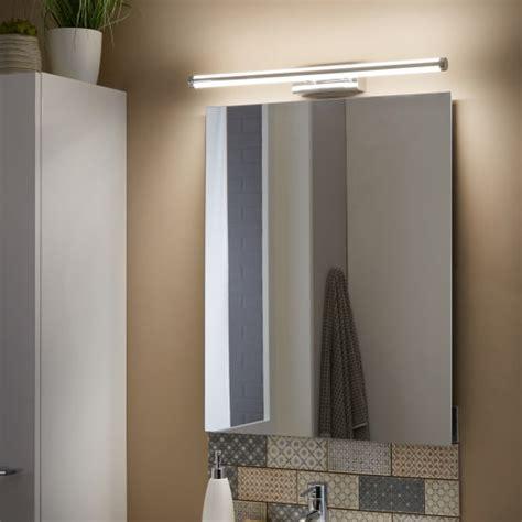 illuminazione per bagno illuminazione per bagno leroy merlin