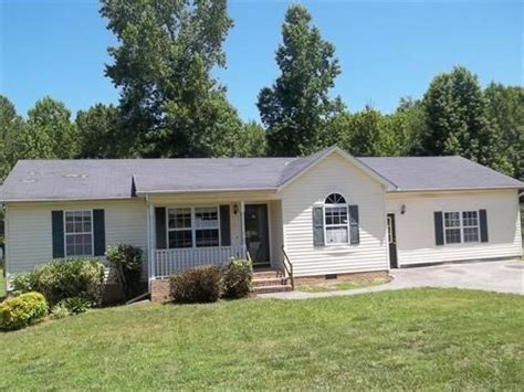 115 timberland trl ringgold ga 30736 foreclosed home