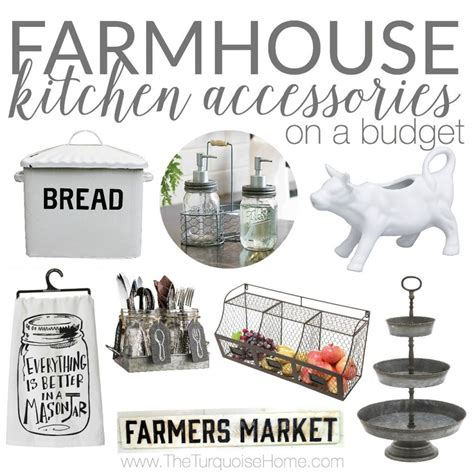 home decor suppliers vintage farmhouse decorating ideas wholesale suppliers
