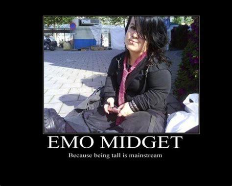 Funny Midget Memes - lunaticoutpost