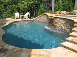 elegant pool remodel as ideas and suggestions people have