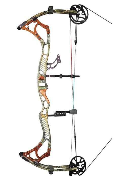 best compound bows new compound bows for 2014 bowhunter