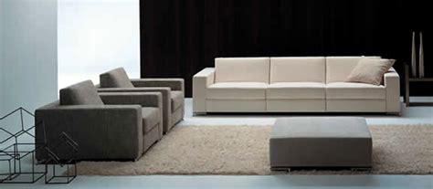 modern sofa design 15079