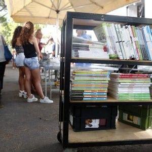 libreria libri usati roma roma libri usati le bancarelle ai tempi web