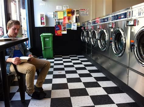 laundry industry reacts   men wash   clothes reviewedcom laundry