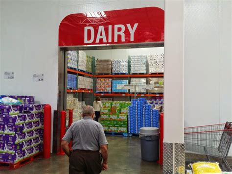 Costco Mba by Things To Do In Arizona August 2016
