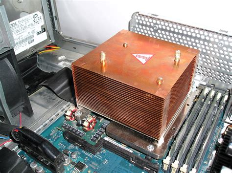 heat sink wiki overclocking