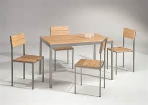 Charmant Chaises De Bureau Pas Cher #6: Table-et-chaise-cuisine-pas-cher-ensemble-table-de-cuisine-et-4-chaises-yonne-cuisine-moins-cher.jpg