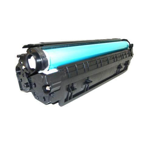 Toner Canon 325 premium compatible crg 125 325 725 925 laser toner