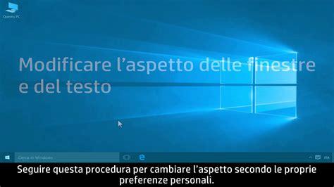 scaricare sfondi per windows 10 sfondi per windows 10 88 immagini