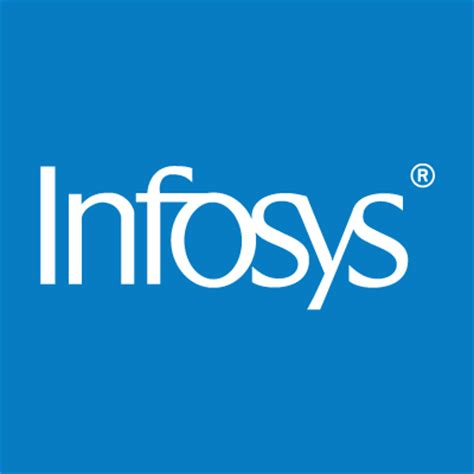 Infosys Onsite Opportunities For Mba In India by Biogas Plant At Infosys Bangalore Cus Treats Food Waste