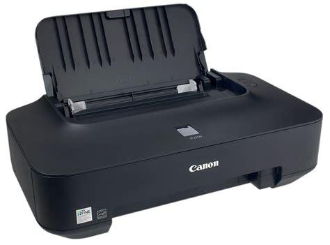 reset canon pixma ip 2700 canon pixma ip2700 bl 228 ckpatroner och fotopapper inkclub