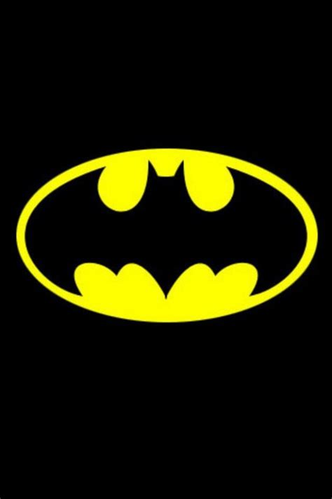 wallpaper of batman logo batman logo wallpaper for iphone batman wallpaper iphone