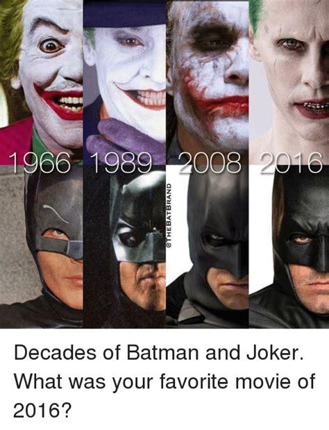 Batman Joker Meme - 25 best memes about batman and joker batman and joker memes
