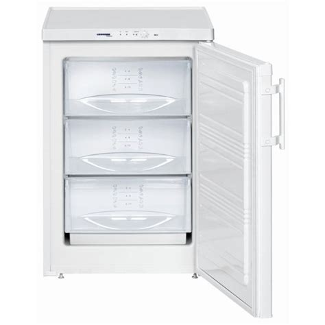 congelateur tiroir congelateur 3 tiroirs congelateur 3 tiroir sur