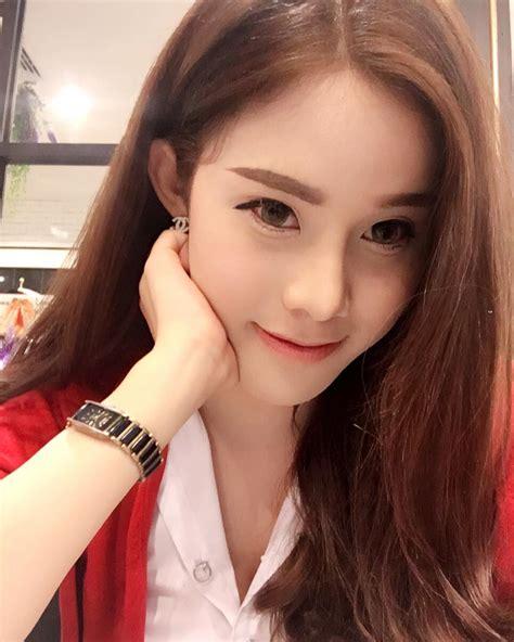 cute teenagers frommiiee cute teen thai ladyboy tg beauty