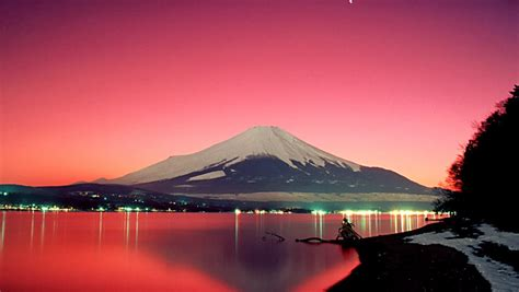 image facts mount fuji images and facts xamowallpapers