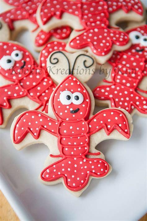 libro galletas decoradas cookies mejores 28 im 225 genes de galletas marinas ocean cookies en galletas decoradas