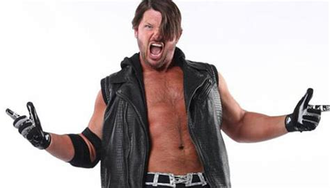 roh themes list aj styles buried ziggler a legit contender how long