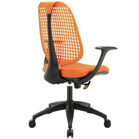 Instant Chair by Instant Enthusiast Office Chair Modern Furniture