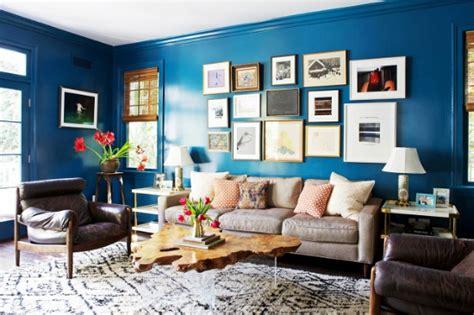 9 home design trends to ditch in 2016 16 of the best home decor trends in 2016 blue door living