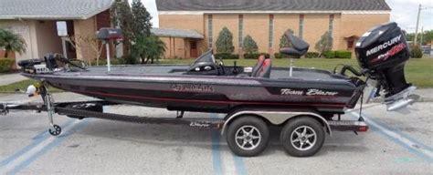 blazer boats for sale bass blazer boats for sale boats